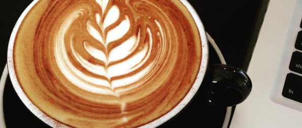 comedy-coffee
