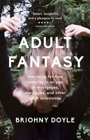 Adult Fantasy by Briony Doyle.jpeg