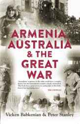 Armenia, Australia and the Great War by Babkenian and Stanley.jpg