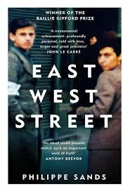 East West Street by Sands.jpeg