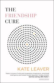 Friendship Cure by Kate Leaver.jpeg