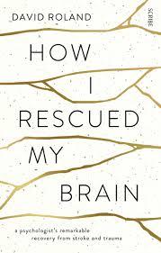 How I Rescued My Brain by David Rowland.jpeg