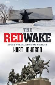 Red Wake by Kurt Johnson.jpeg