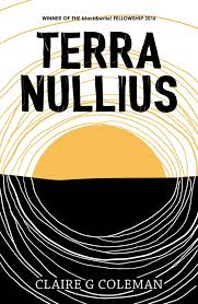 Terra Nullius by Claire Coleman.jpeg