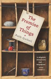 The Promise of Things by Ruth Quibell.jpeg
