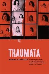 Traumata by Atkinson.jpg