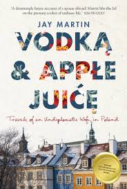 Vodka & Apple Juice by Jay Martin.jpeg