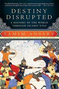 Ansary cover.jpg