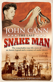 John Cann The Last Snake Man.png