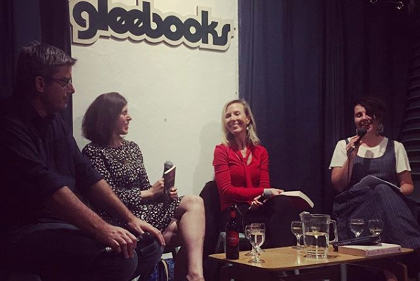 Authors at Gleebooks discuss writing.png