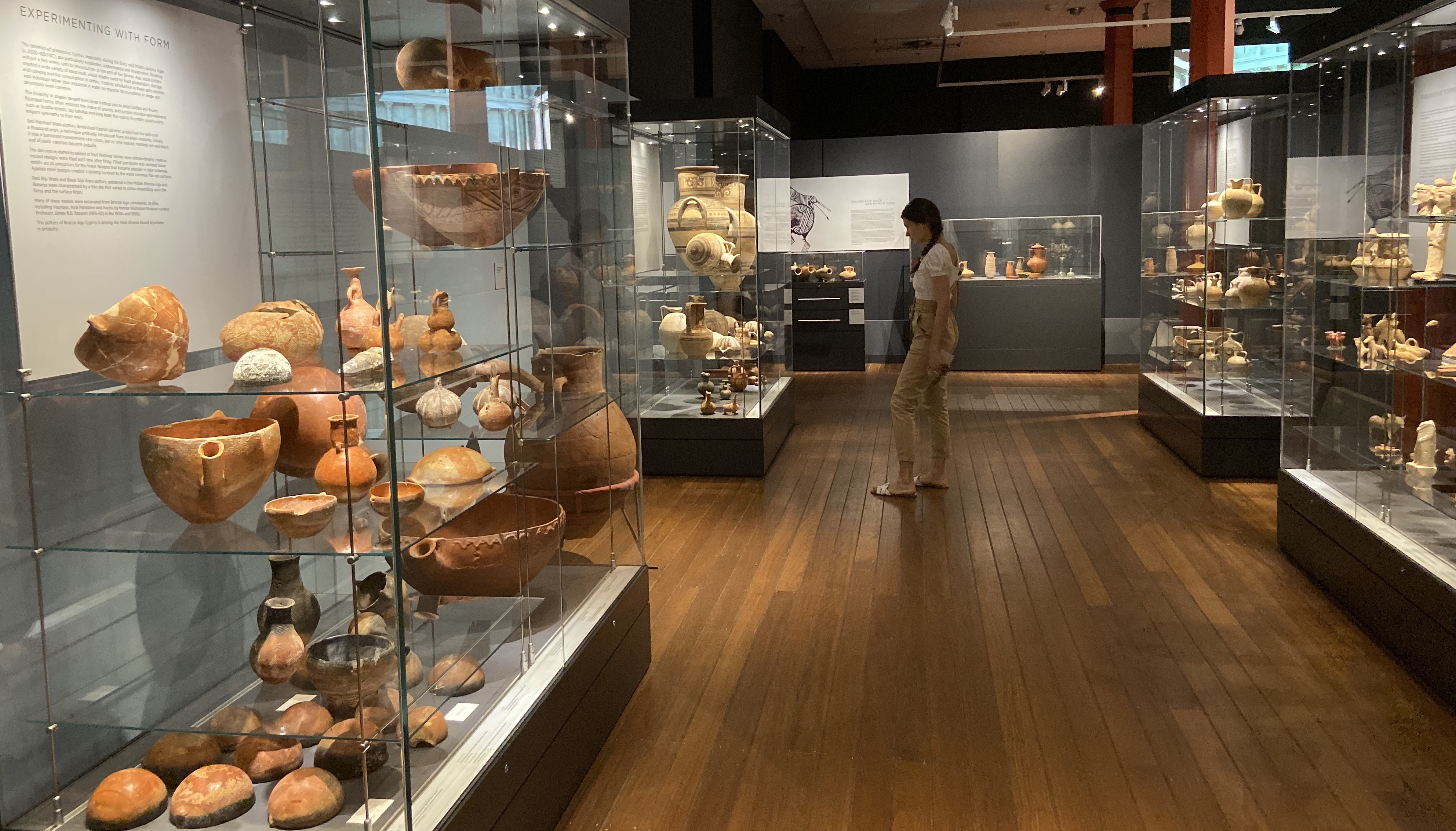 Nicholson Museum Sydney.jpg