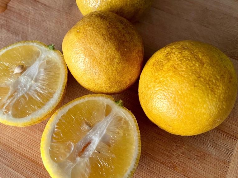 More lemonades