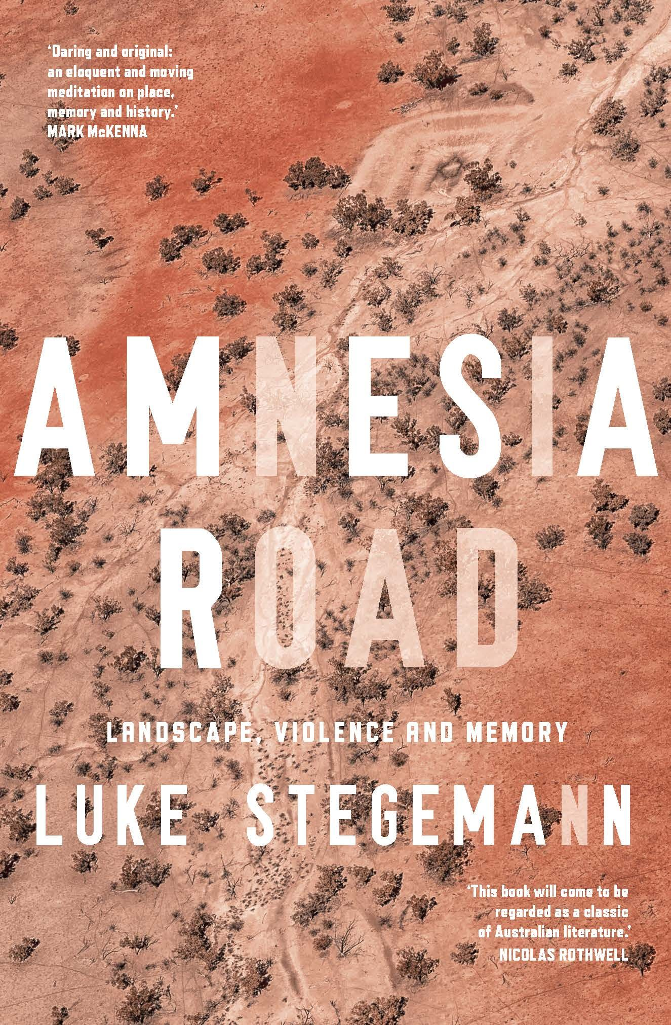 amnesia-road-stegemann cover